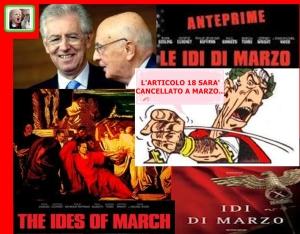 IDI ITALIA