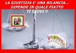BILANCIA 1