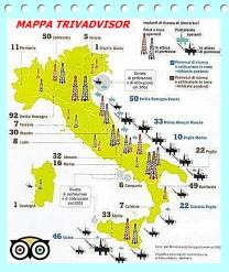 trivellazioni-in-Italia